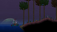 Starbound screenshots 01 small دانلود بازی Starbound برای PC