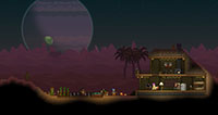 Starbound screenshots 02 small دانلود بازی Starbound برای PC