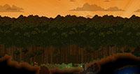 Starbound screenshots 03 small دانلود بازی Starbound برای PC