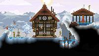 Starbound screenshots 04 small دانلود بازی Starbound برای PC