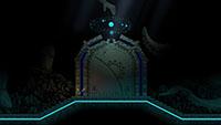 Starbound screenshots 05 small دانلود بازی Starbound برای PC