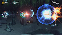 Stardust Galaxy Warriors Stellar Climax screenshots 03 small دانلود بازی Stardust Galaxy Warriors Stellar Climax برای PC
