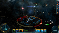 Starpoint Gemini 2 Gold screenshots 03 small دانلود بازی Starpoint Gemini 2 Gold برای PC