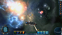 Starpoint Gemini 2 Gold screenshots 04 small دانلود بازی Starpoint Gemini 2 Gold برای PC