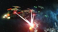 Starpoint Gemini 2 Titans screenshots 01 small دانلود بازی Starpoint Gemini 2 Titans برای PC