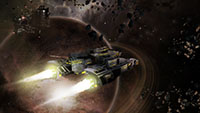 Starpoint Gemini 2 Titans screenshots 02 small دانلود بازی Starpoint Gemini 2 Titans برای PC