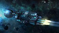 Starpoint Gemini 2 Titans screenshots 03 small دانلود بازی Starpoint Gemini 2 Titans برای PC