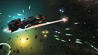 Starpoint Gemini 2 Titans screenshots 04 small دانلود بازی Starpoint Gemini 2 Titans برای PC