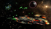 Starpoint Gemini 2 Titans screenshots 05 small دانلود بازی Starpoint Gemini 2 Titans برای PC