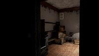 Stay Close screenshots 02 small دانلود بازی Stay Close برای PC