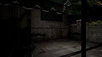 Stay Close screenshots 04 small دانلود بازی Stay Close برای PC