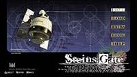Steins Gate screenshots 01 small دانلود بازی Steins Gate برای PC