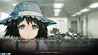 Steins Gate screenshots 02 small دانلود بازی Steins Gate برای PC