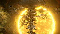 Stellaris Utopia-screenshots