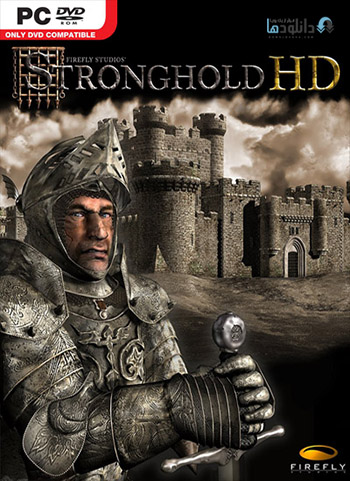 Stronghold HD Enhanced Edition