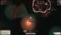 Sunless Sea screenshots 02 small دانلود بازی Sunless Sea برای PC