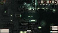Sunless Sea screenshots 05 small دانلود بازی Sunless Sea برای PC