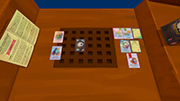 Tabletop Simulator Scuttle-screenshots