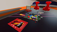 Tabletop Simulator The Captain Is Dead screenshots 02 small دانلود بازی Tabletop Simulator The Captain Is Dead برای PC