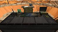 Tabletop Simulator Warfighter-screenshots