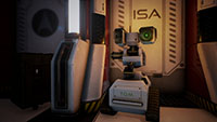 The Turing Test screenshots 02 small دانلود بازی The Turing Test برای PC