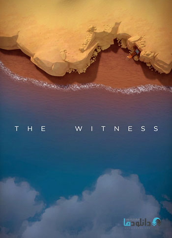 The-Witness-pc-cover