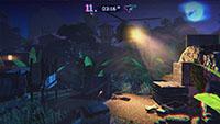 Trials of the Blood Dragon screenshots 02 small دانلود بازی Trials of the Blood Dragon برای PC