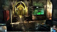 True Fear Forsaken Souls Part 1 screenshots 01 small دانلود بازی True Fear Forsaken Souls Part 1 برای PC