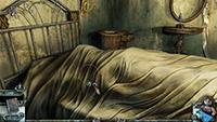 True Fear Forsaken Souls Part 1 screenshots 03 small دانلود بازی True Fear Forsaken Souls Part 1 برای PC