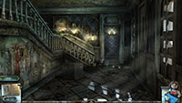True Fear Forsaken Souls Part 1 screenshots 04 small دانلود بازی True Fear Forsaken Souls Part 1 برای PC