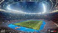 UEFA Euro 2016 France screenshots 01 small دانلود بازی UEFA Euro 2016 France برای PC