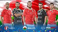 UEFA Euro 2016 France screenshots 03 small دانلود بازی UEFA Euro 2016 France برای PC