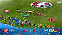 UEFA Euro 2016 France screenshots 04 small دانلود بازی UEFA Euro 2016 France برای PC