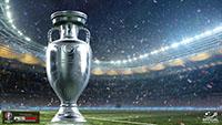 UEFA Euro 2016 France screenshots 05 small دانلود بازی UEFA Euro 2016 France برای PC