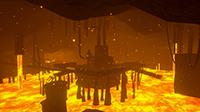 Veilia-screenshots
