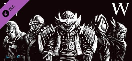 Warriors Wrath Evil Challenge pc cover دانلود بازی Warriors Wrath Evil Challenge برای PC