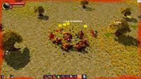 Warriors Wrath Evil Challenge screenshots 02 small دانلود بازی Warriors Wrath Evil Challenge برای PC