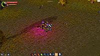 Warriors Wrath Evil Challenge screenshots 04 small دانلود بازی Warriors Wrath Evil Challenge برای PC