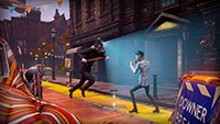 We Happy Few screenshots 02 small دانلود بازی We Happy Few برای PC