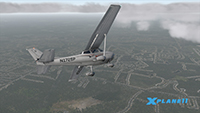 X Plane 11-screenshots