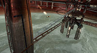 X3 Reunion screenshots 01 small دانلود بازی X3 Reunion برای PC
