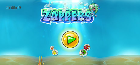 Zappers-pc-cover
