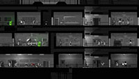 Zombie Night Terror screenshots 01 small دانلود بازی Zombie Night Terror برای PC