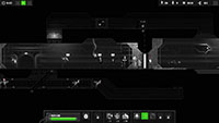 Zombie Night Terror screenshots 02 small دانلود بازی Zombie Night Terror برای PC