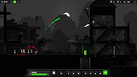 Zombie Night Terror screenshots 03 small دانلود بازی Zombie Night Terror برای PC