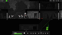 Zombie Night Terror screenshots 04 small دانلود بازی Zombie Night Terror برای PC