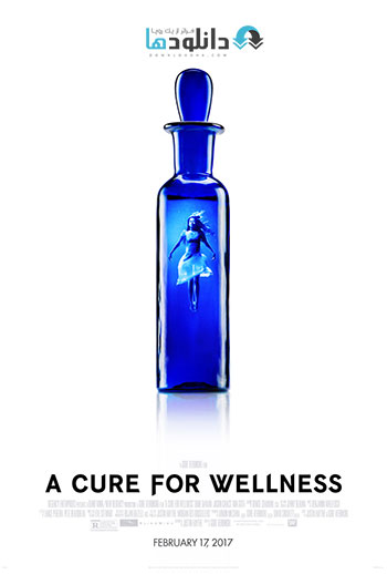 A-Cure-for-Wellness-2016-cover