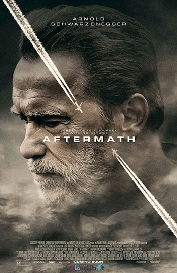 Aftermath-2017-cover