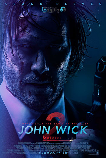 John-Wick-Chapter-2-cover