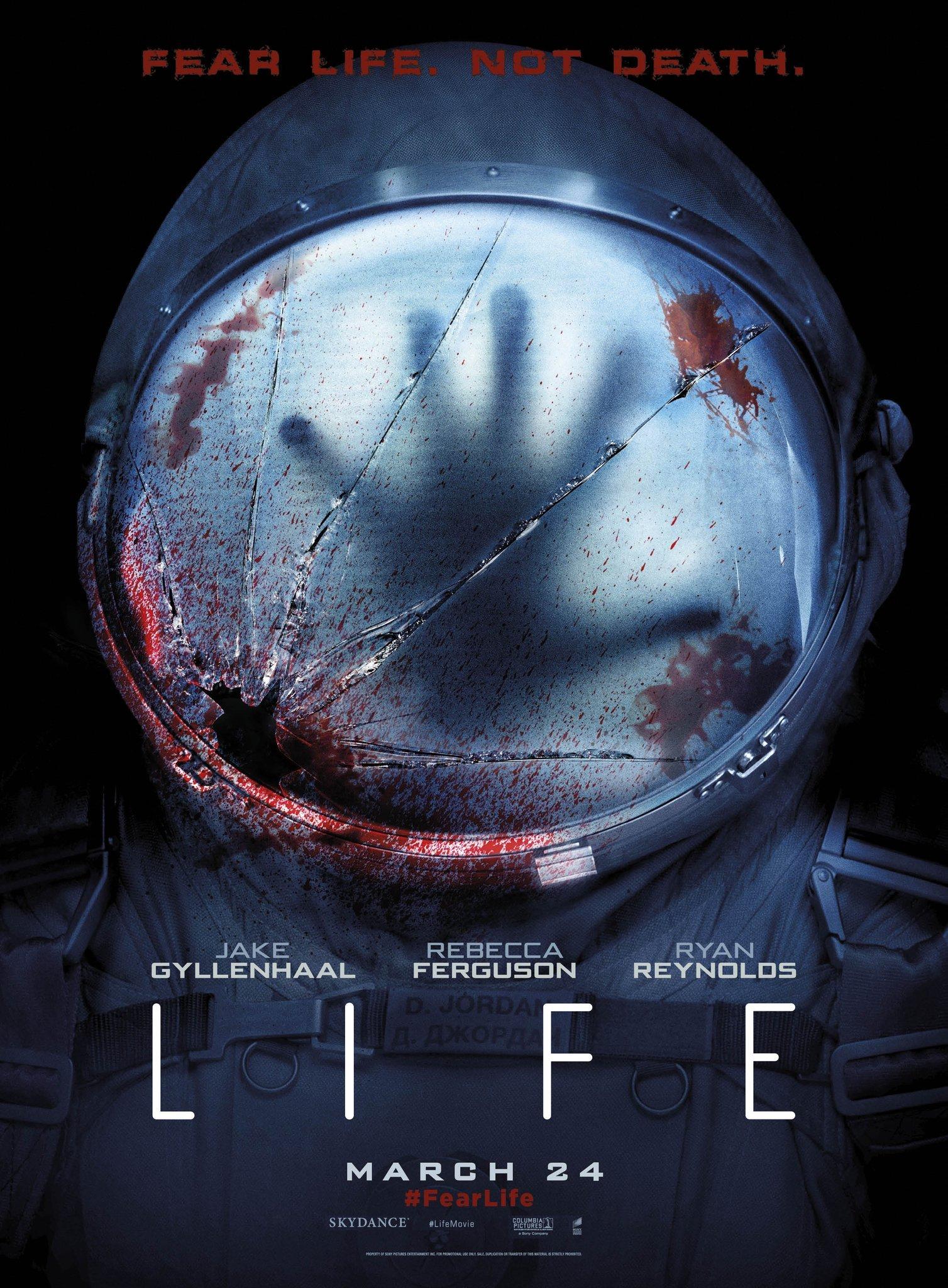 http://img5.downloadha.com/farzad/Movies/May%202017/Life-2017-cover-larg.jpg